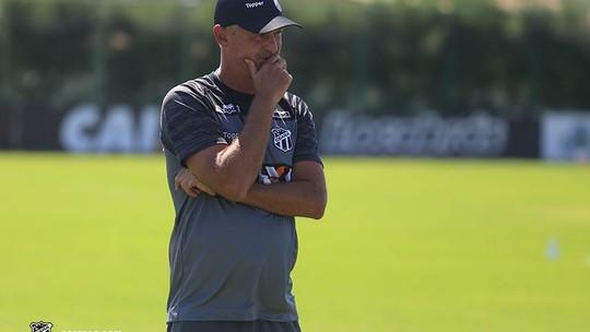 Foto: (Fernando Ferreira/Cearasc.com)