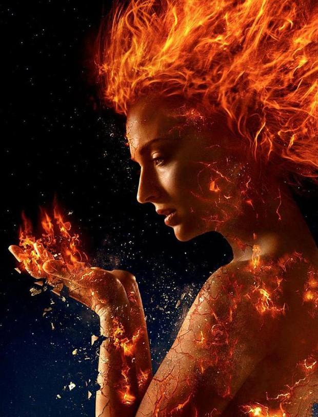 Mulheres no cinema: 6 filmes com protagonismo feminino para ficar de olho em 2019 (Foto: Divulgação)