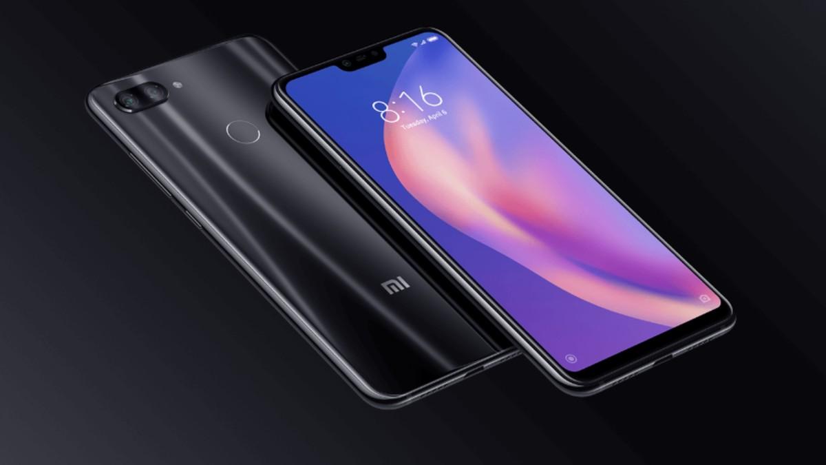 Os celulares da xiaomi no mercado brasileiro (2021). Os celulares da xiaomi vem conquistando vários mercados pelo mundo, incluíndo o brasil, com seus bons hardwares e preços competitivos. Qual a razão disso?
