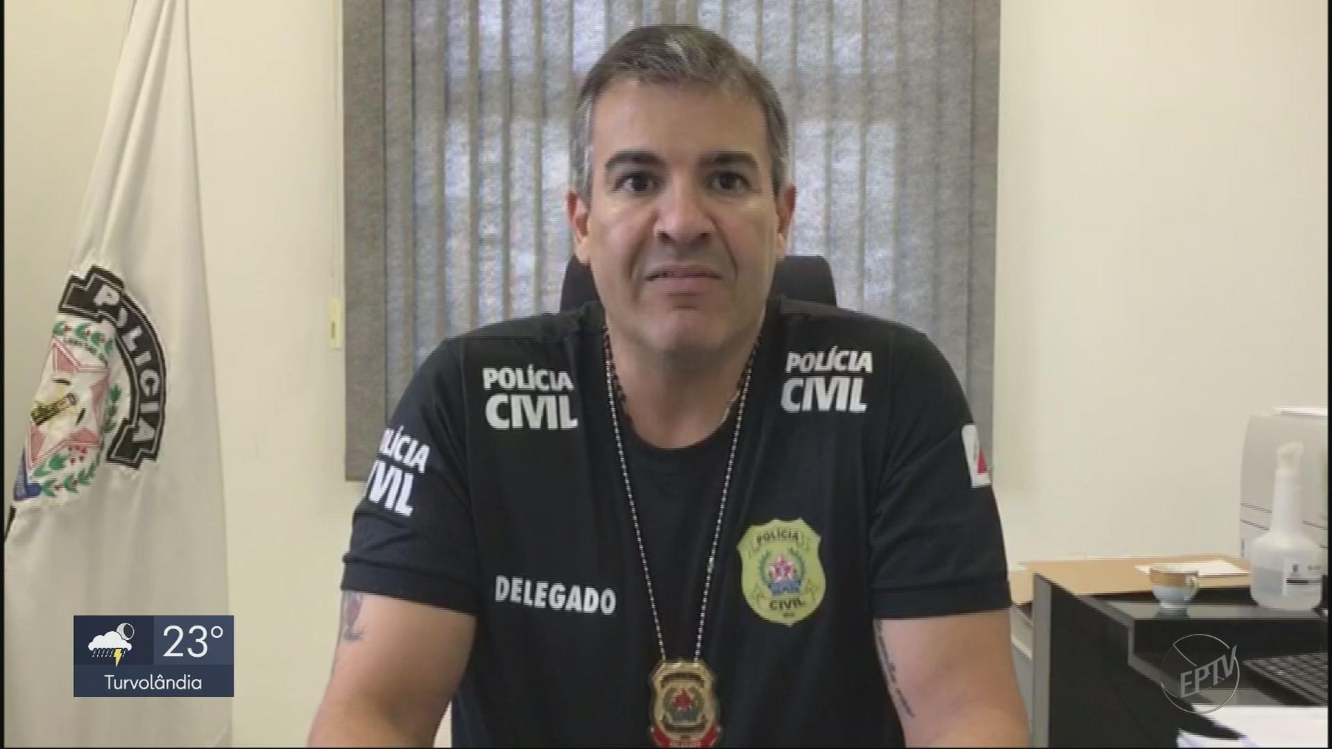 VÍDEOS: EPTV 2 Sul de Minas de terça-feira, 27 de outubro