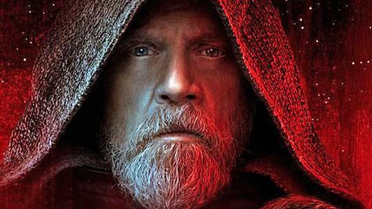 Foto: (Star Wars)