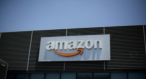 Amazon culpa Trump por perder para Microsoft contrato de US$ 10 bilhões do Pentágono
