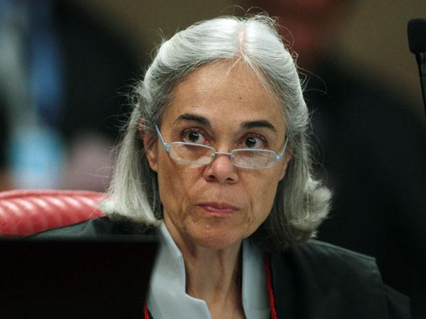 Ministra do STJ nega pedido de deputado preso para voltar a trabalhar na Câmara
