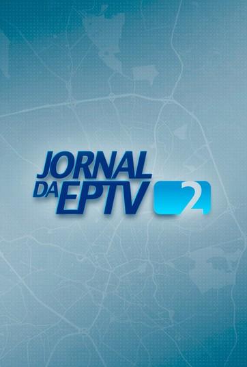 Jornal da EPTV 2ª Edição - Campinas/Piracicaba - undefined