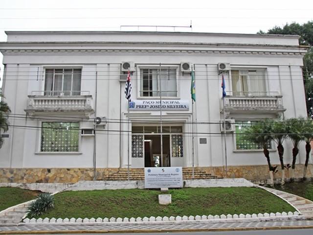 Prefeitura de Registro abre inscrições para oficina de cinema - Notícias - Plantão Diário
