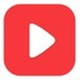 Video Player Perfect