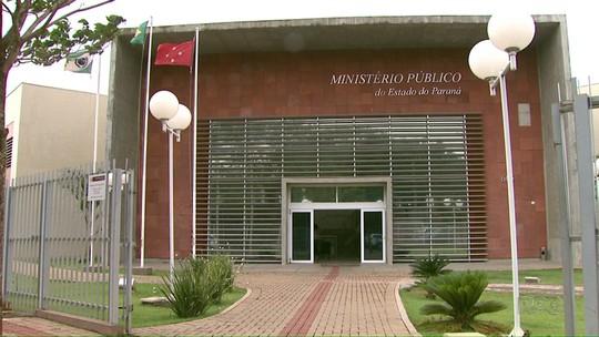 Gaeco de Londrina deflagra a décima fase da Operação Publicano