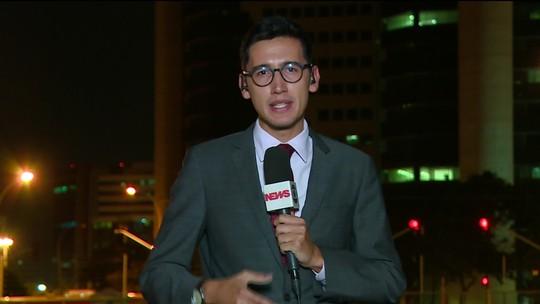 TSE abre investigação sobre campanha de Bolsonaro
