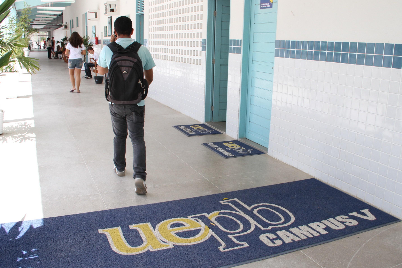 UEPB realiza eleições para reitoria nesta quarta-feira (21)