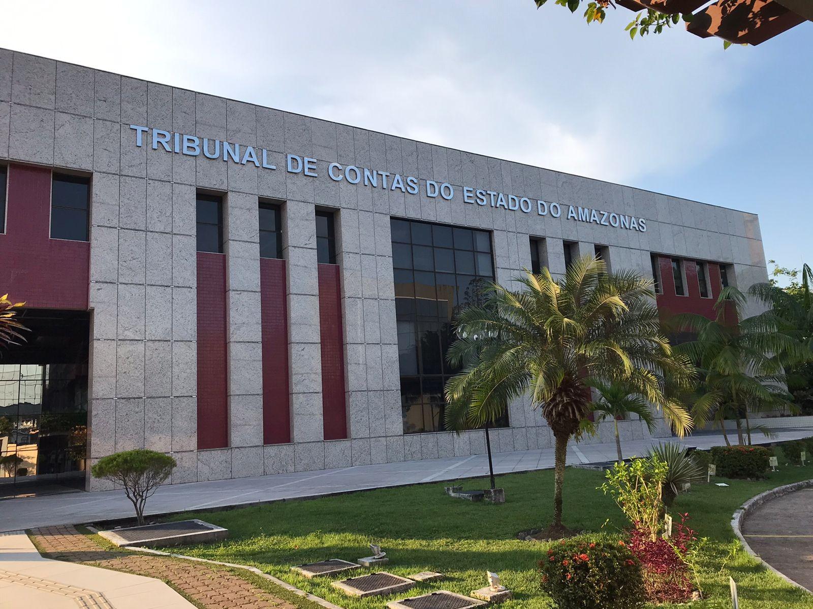 Resultado preliminar das provas do concurso do Tribunal de Contas do AM é divulgado