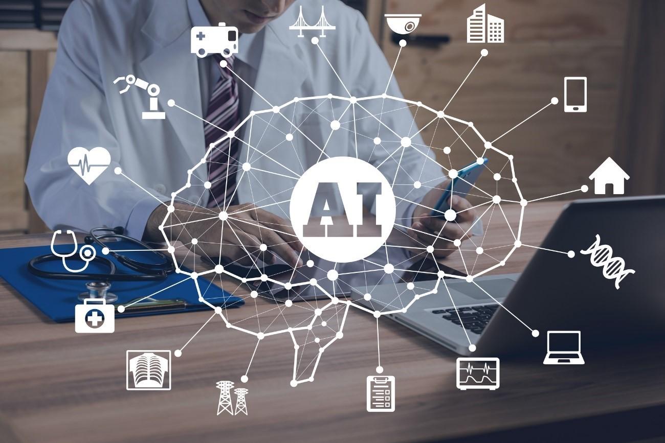 Por que todo mundo está falando de inteligência artificial? (Foto: ThinkStock)