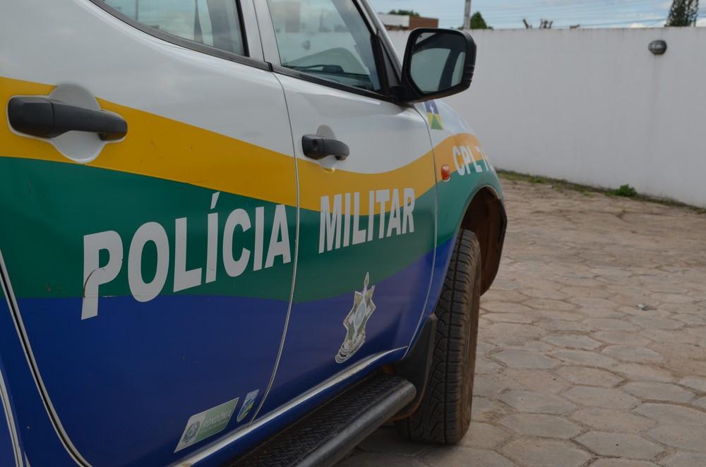 Mulher é morta com mais de 20 facadas em Vilhena, RO