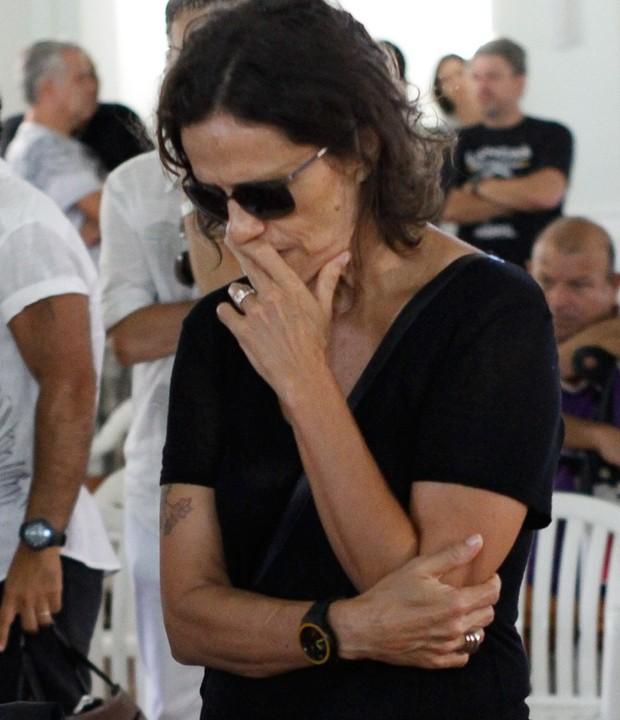 Zelia Ducan
