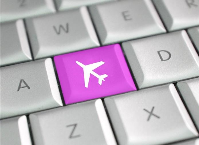 Guia de viagem: planeje tudo online (Foto: Pond5)