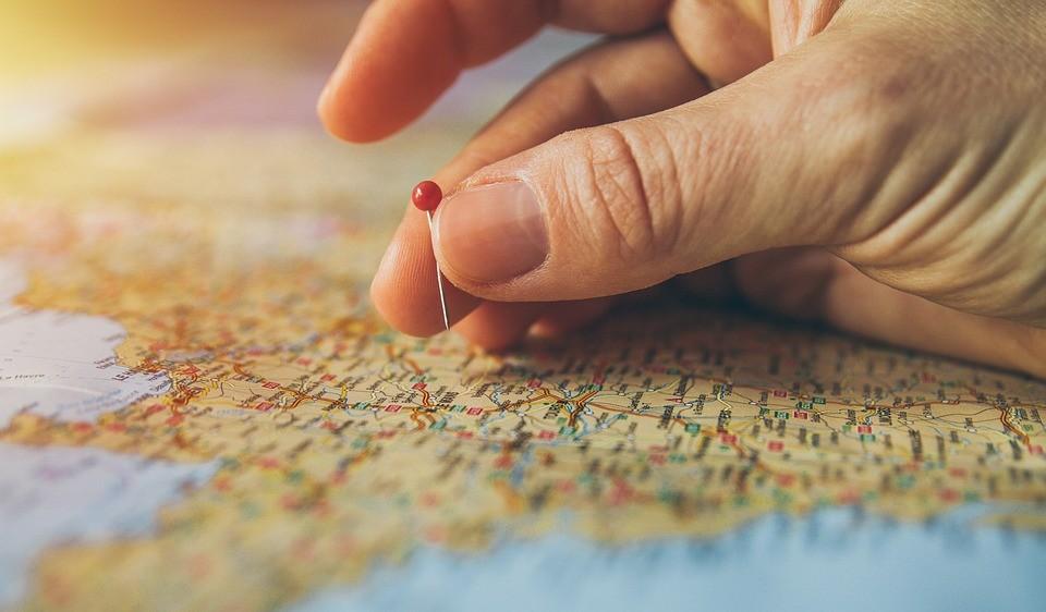 Intercâmbio: 8 motivos para estudar no exterior