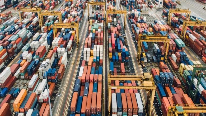 ABPA exportação (Foto: Divulgação)