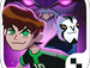 Wrath of Psychobos: Ben 10 Omniverse