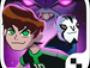Wrath of Psychobos: Ben 10 Omniverse