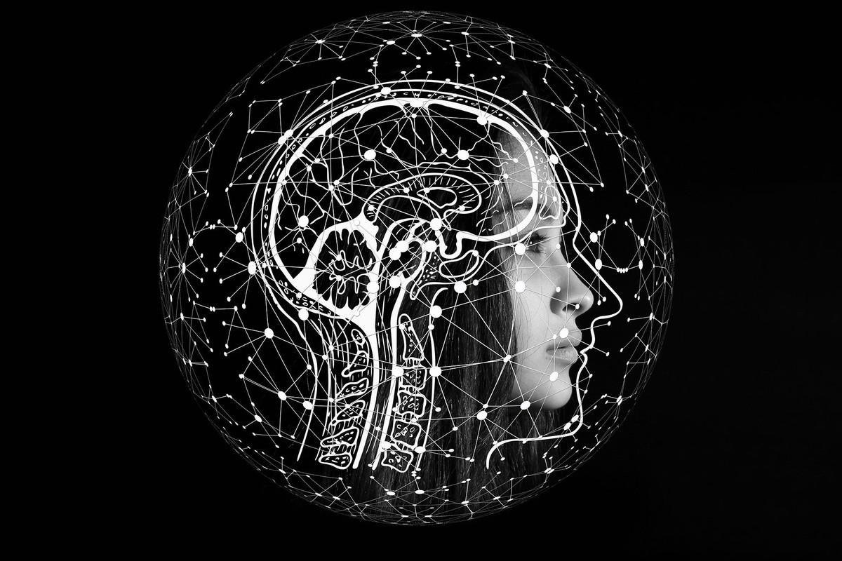 Déficit de atenção: responda ao quiz para adultos
