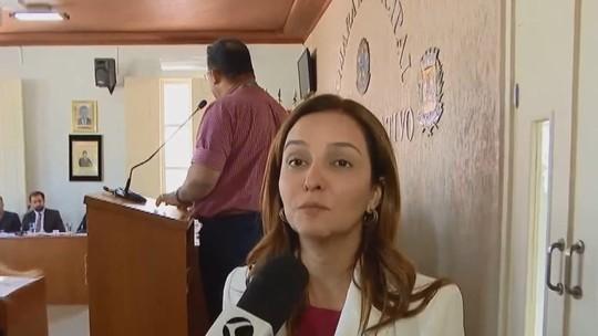 Audiência pública discute lotes irregulares em Araguari e Indianópolis
