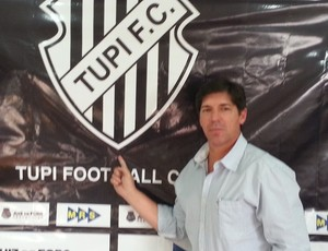 Wilson Gottardo (Foto: Diego Alves)