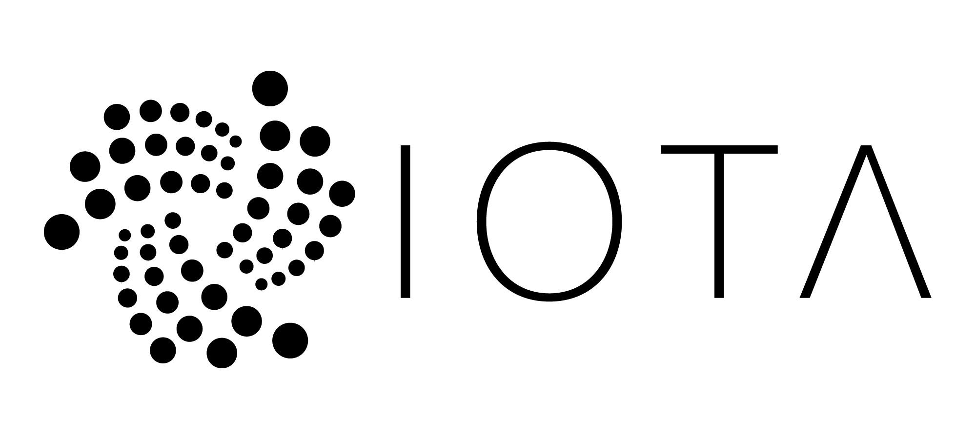 Criptomoeda IOTA deixa rede suspensa após ataque de hackers