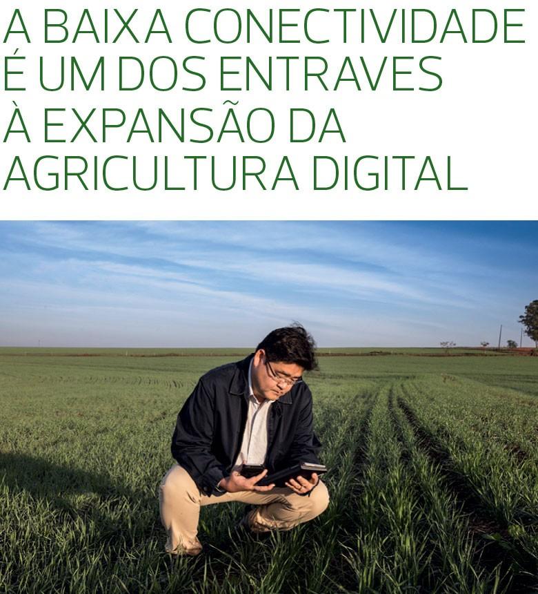 Futuro (Foto:  )
