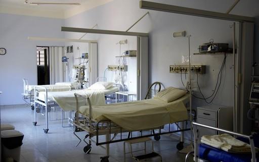 Por que um sistema nacional de saúde é o ideal para lidar com a pandemia