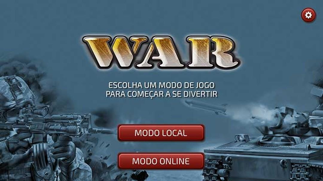 War Jogos Download Techtudo