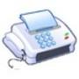Central de Fax
