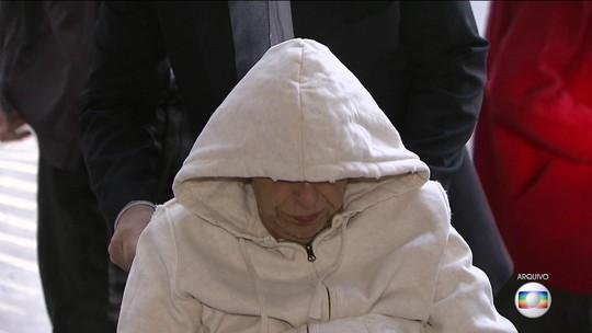 Justiça determina que ex-médico Roger Abdelmassih vá para hospital do sistema penitenciário