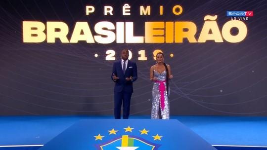 Foto: (Reprodução/Globoesporte.com)