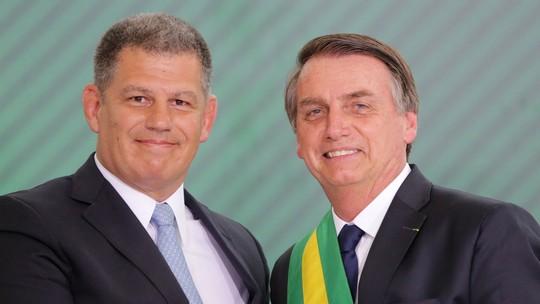Foto: (Fátima Meira/Futura Press/Estadão Conteúdo)