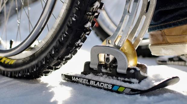 Todos os equipamentos são feitos com aço inoxidável (Foto: Divulgação)