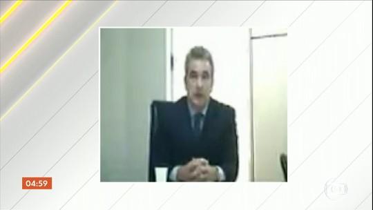 Ex-executivo da Odebrecht é preso em SP