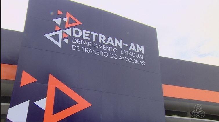 Detran-AM oferece curso de mototaxista em Tabatinga, no AM - Notícias - Plantão Diário