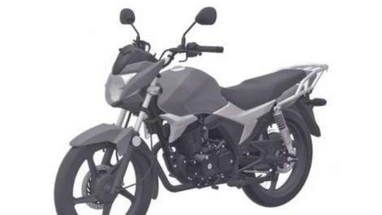 Kawasaki faz recall de Ninja ZX-10R e Ninja ZX-10RR por