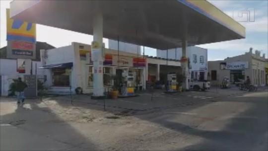 Cidades do Rio Grande do Sul decretam calamidade pública por falta de combustíveis