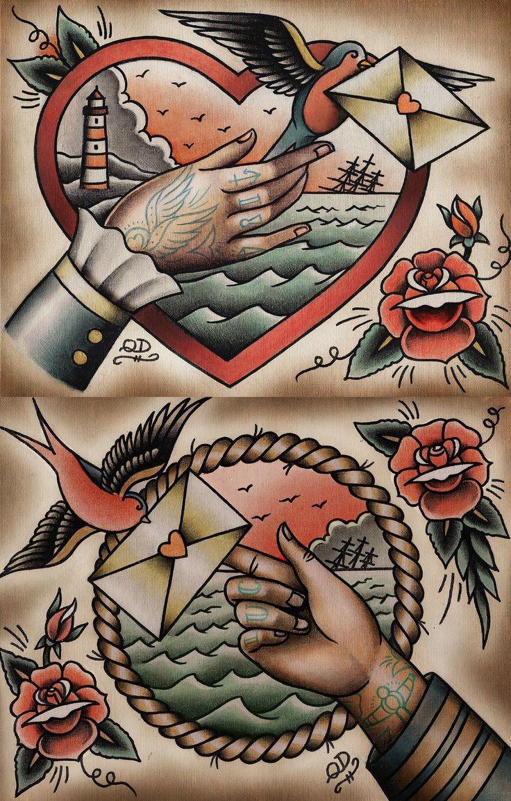 Como Escolher Tatuagem Homem guia da tatuagem: conheça diferentes estilos de desenho