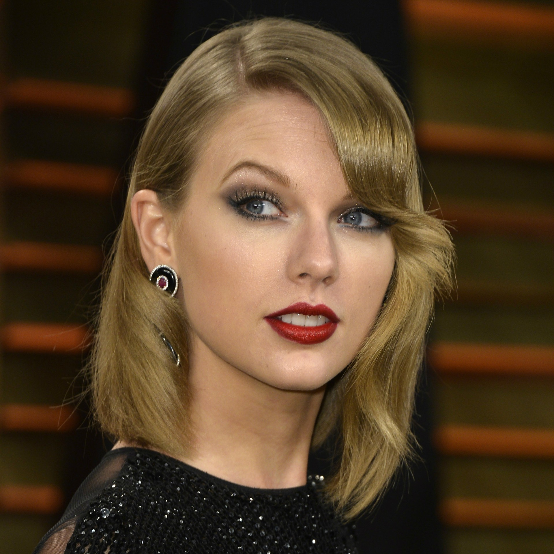 Taylor Swift. (Foto: Getty Images)
