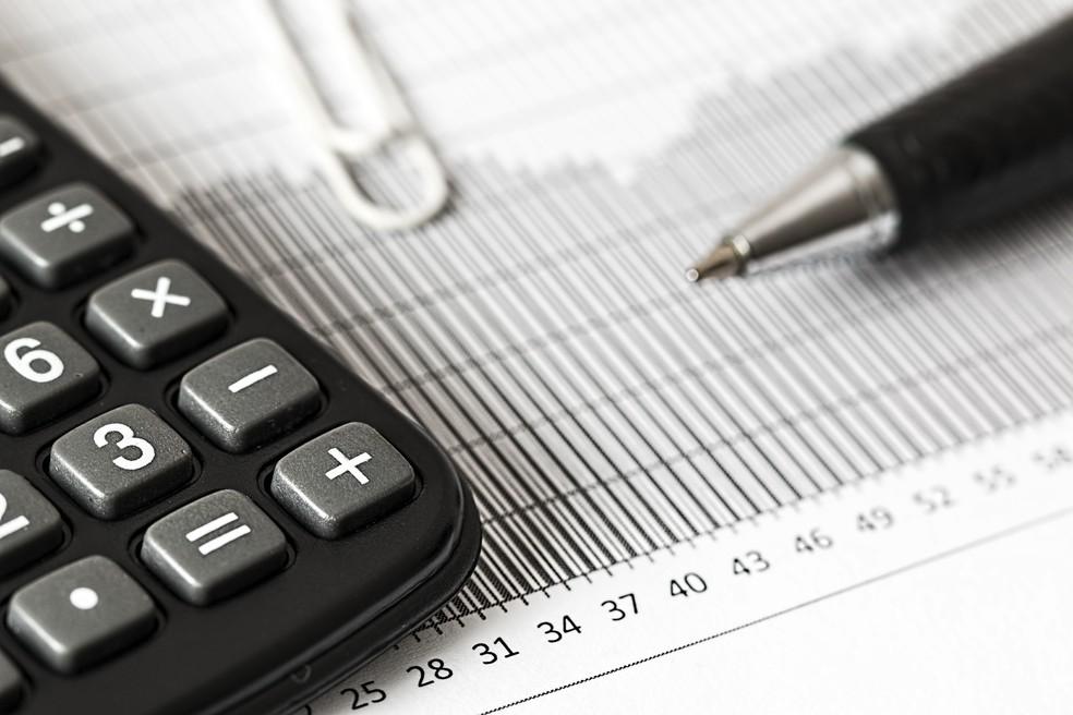 Financiamentos bancários facilitam compra do imóvel (Foto: Divulgação)
