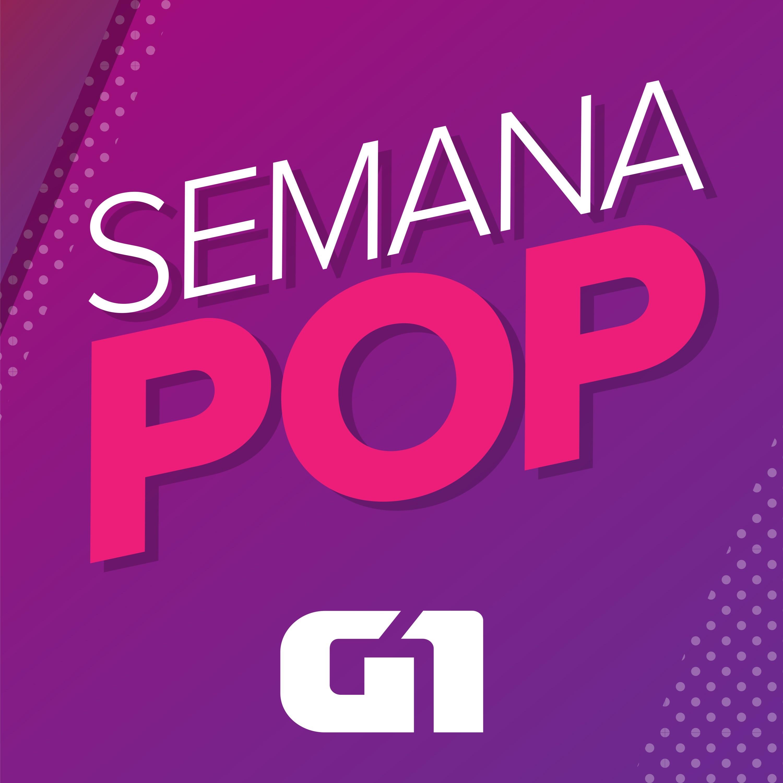 Semana Pop #51 - Férias do BTS, cantora acusada de assédio e fim do casal Miliam - Notícias - Plantão Diário