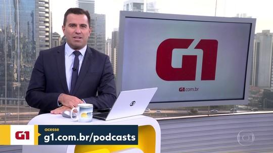 Podcast O Assunto: saiba quem é o Procurador Geral da República