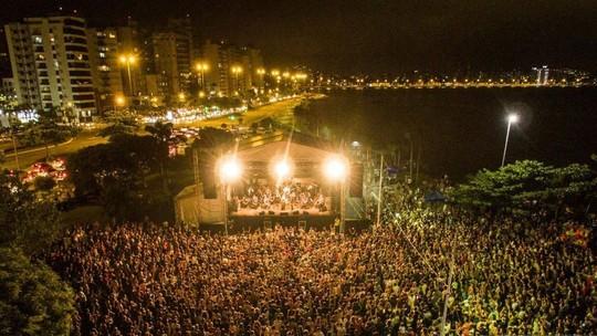 Foto: (Felipe Aguillar/Divulgação)
