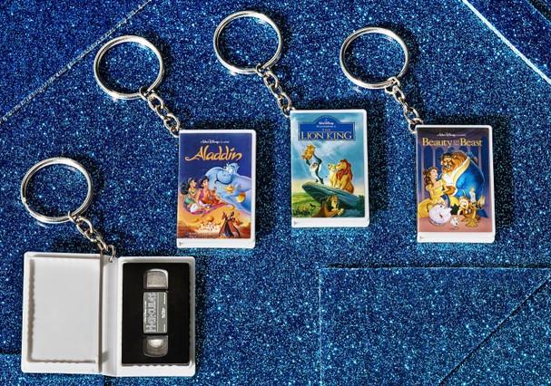Oh My Disney (Foto: Divulgação)
