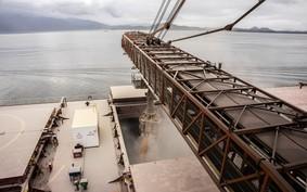 Palavra do Campo debate desafios e oportunidades para o setor de portos