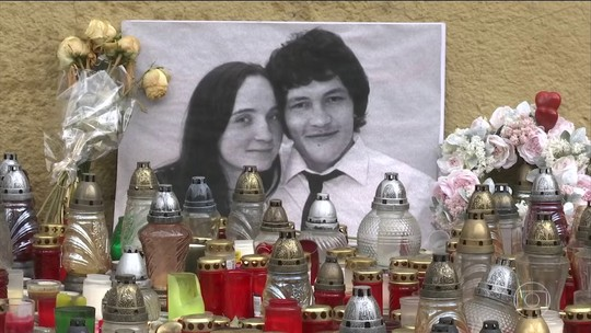 Pressão popular por assassinato de jornalista derruba governo na Eslováquia