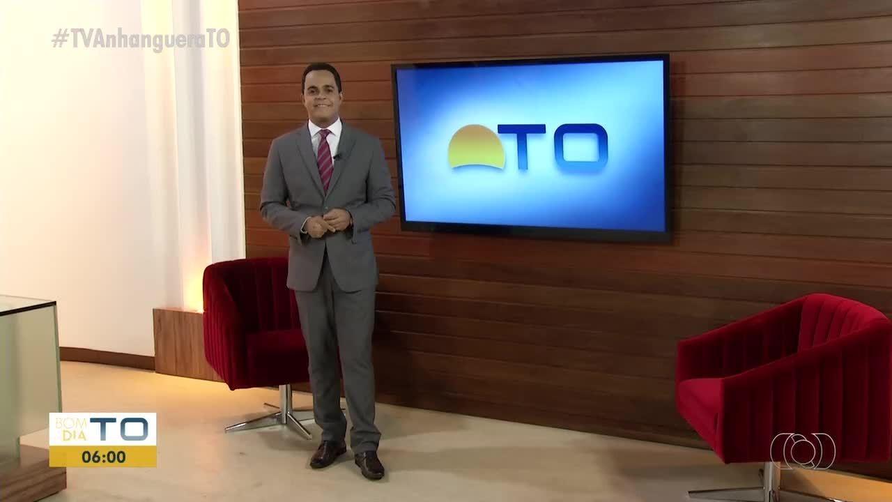 IMS lança podcast sobre bastidores de Canudos - Notícias - Plantão Diário