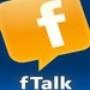 fTalk
