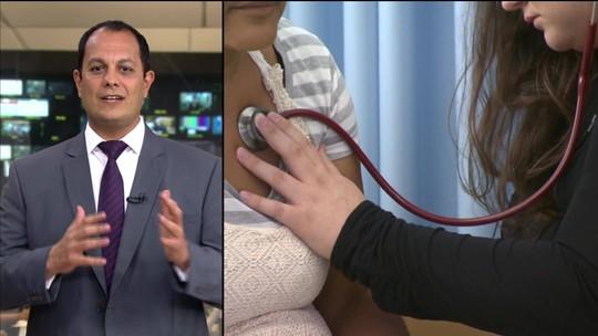 Especialista tira dúvidas sobre aumento das mensalidades dos planos de saúde